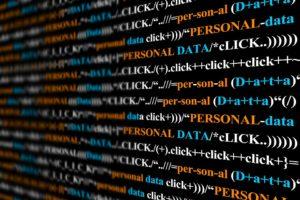 hacker-rubati-indirizzi-email
