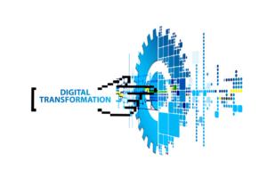 piano-nazionale-scuola-digitale-pubblicate-graduatorie