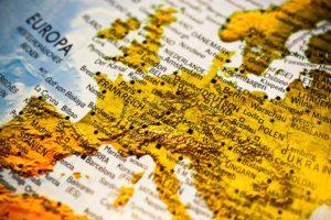 programma-commissione-europea-2019-enti-locali
