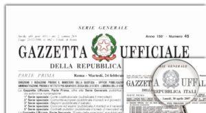 quota-100-decreto-gazzetta-ufficiale