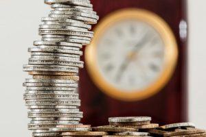 quota-100-pensioni-come-cambiano