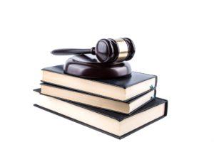 riforma-giustizia-tributaria
