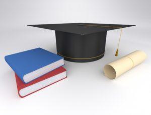 riscatto-laurea-under-45-costi-2019