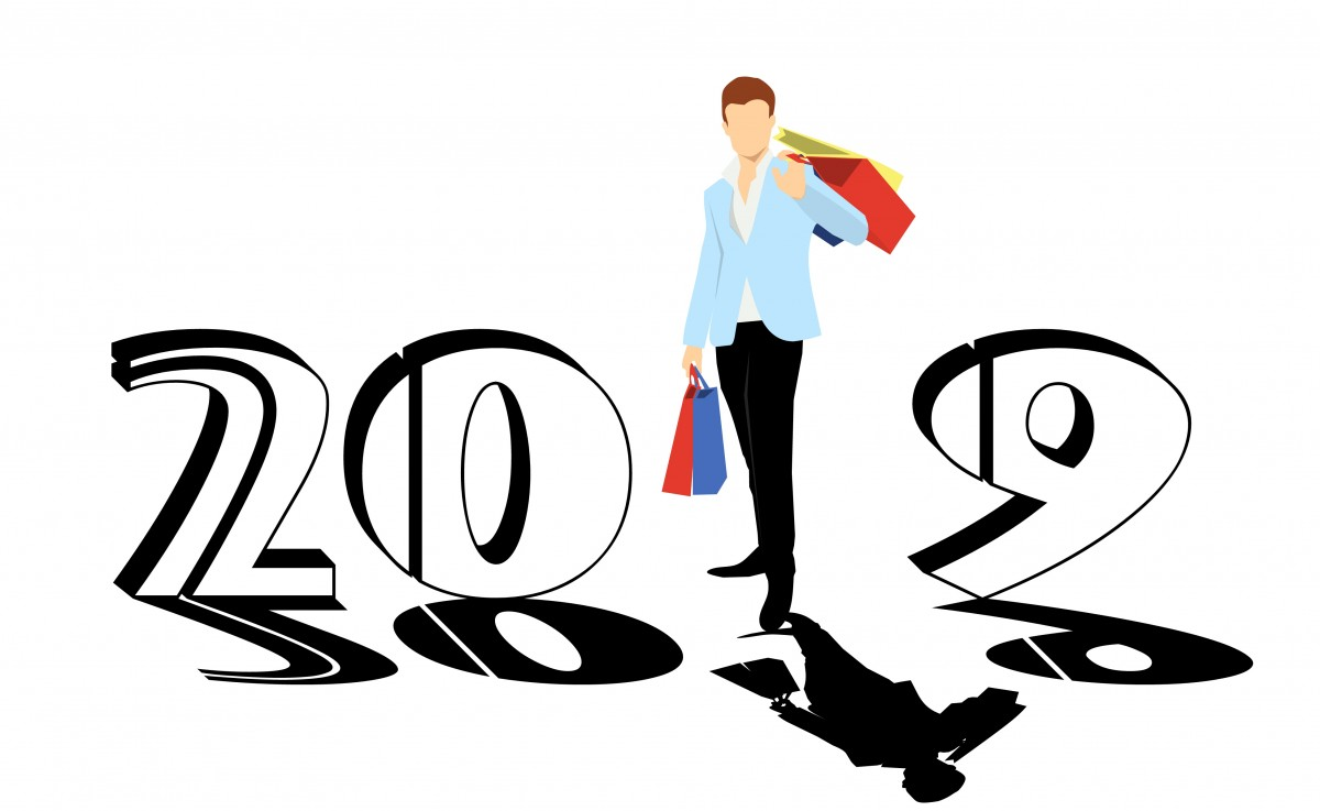 Saldi, quando iniziano nel 2019? I numeri delle occasioni invernali