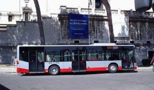 sciopero-atac-gennaio-2019-roma