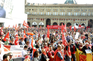 sciopero-sindacati-febbraio-legge-di-bilancio