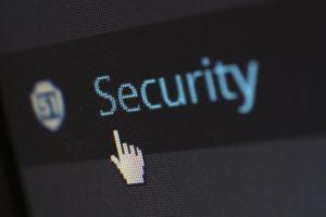sicurezza-digitale-italia-2019