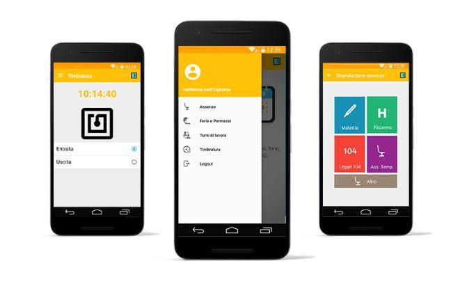 timbratura-biometrica-vocale-smartphone-smartc6