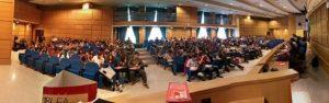 stabilizziamo-scuole-campagna-assemblee