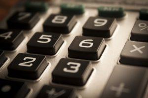 successione-crediti-incerti-solidarieta-tributaria