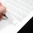TFR Dipendenti Pubblici 2019, un prestito in versione allargata?