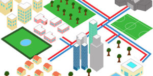 accelerare-riqualificazione-energetica-condomini