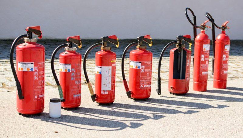 adeguamento-antincendio-scuole-2019-decreto-fondi