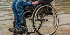 agevolazioni-per-installare-pedane-disabili