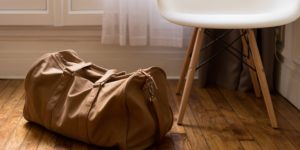 antitrust-ryanair-multa-bagaglio-a-mano