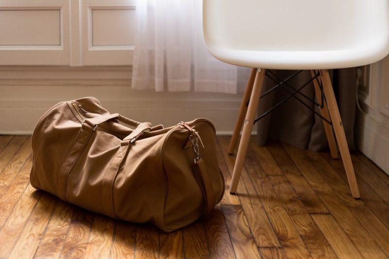antritrust-ryanair-multa-bagaglio-a-mano