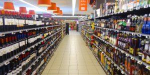 apertura-supermercato-danneggia-concorrente-comune