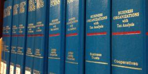 appalti-annullamento-revoca-autorizzazione-subentro-impresa