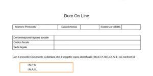 appalti-esclusione-durc-irregolare-2019