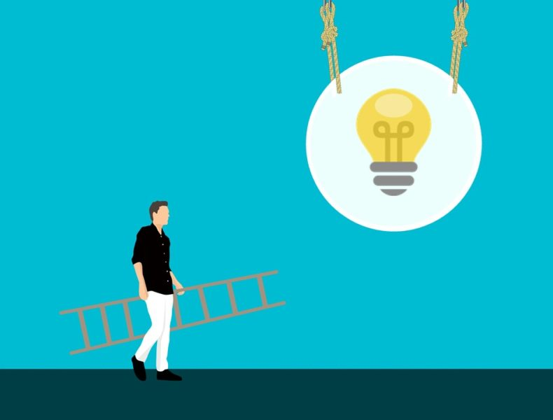 appalti-innovativi-piattaforma