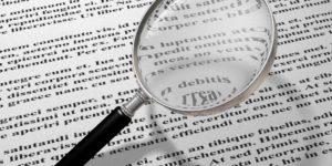 appalti-pubblici-2019-linee-guida-clausole-sociali