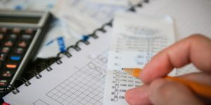 applicazione-imposta-di-bollo-agenzia-delle-entrate
