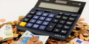 assegno-sociale-2019-pensione-di-cittadinanza