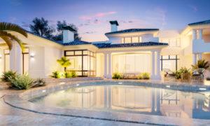 casa-si-puo-definire-di-lusso