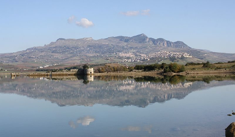 case-a-1-euro-sambuca-di-sicilia