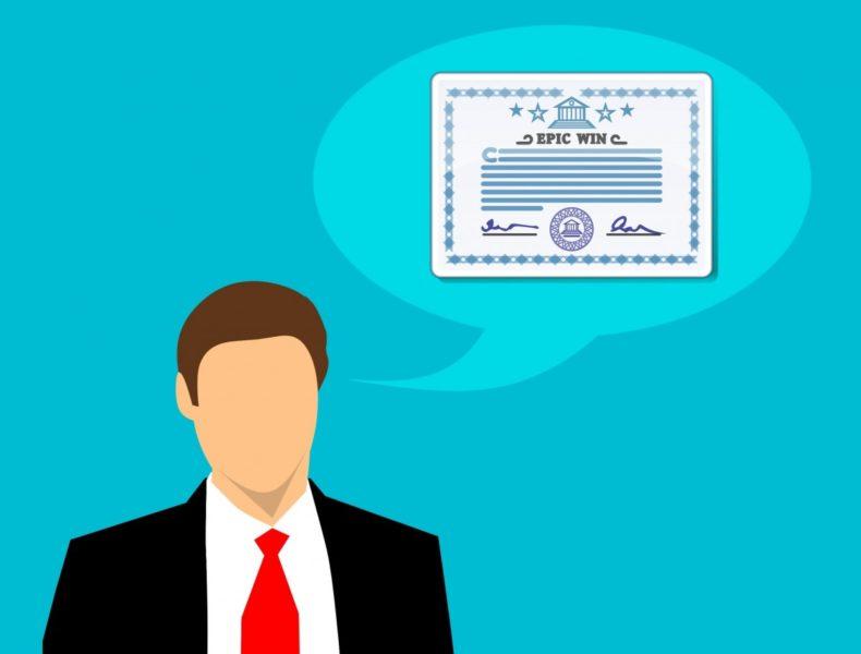 certificati-pubblica-amministrazione-validita