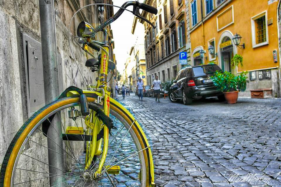 codice-della-strada-bici-contromano