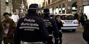 comandante-polizia-locale-diritto-riconferma-posto