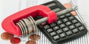 comuni-nuove-regole-saldo-di-bilancio