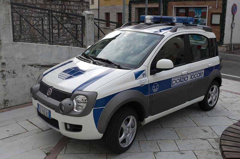 concorsi-polizia-locale-febbraio-2019-bandi-in-scadenza