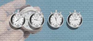 contratto-enti-locali-permessi-orari
