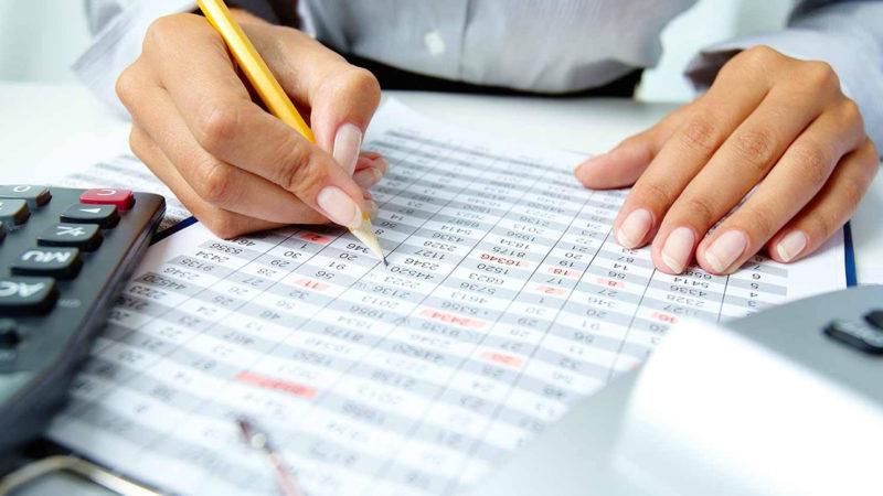 decreto-semplificazioni-2019-legge-misure-fiscali