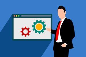 dichiarazioni-iva-2019-software-agenzia-entrate