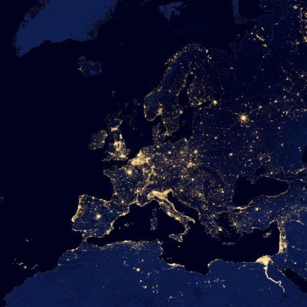 documento-gara-unico-europeo-elettronico-consultazione
