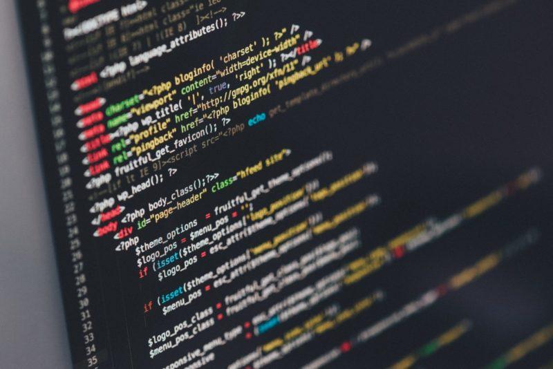 elenchi-intrastat-2019-software