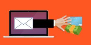 email-notifica-in-merito-a-debito
