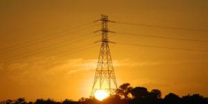 energia-provvedimenti-favoriscono-solo-aziende