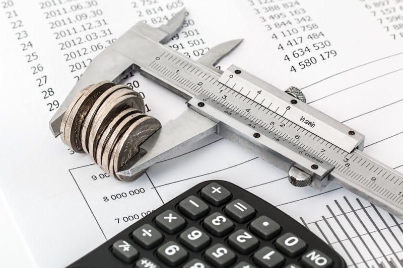 enti-locali-consulta-indebitamento