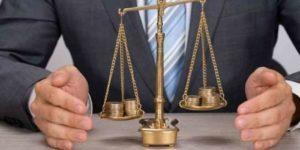equo-compenso-tutela-prestazioni-professionali