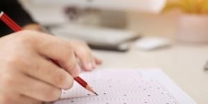 esame-maturita-simulazioni-prima-prova-2019