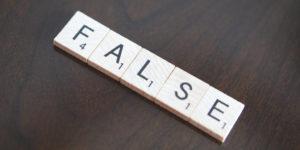 falsi-diplomi-scuole-licenziamenti