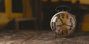 imposta-sostitutiva-tfr-2019-scadenza-imminente