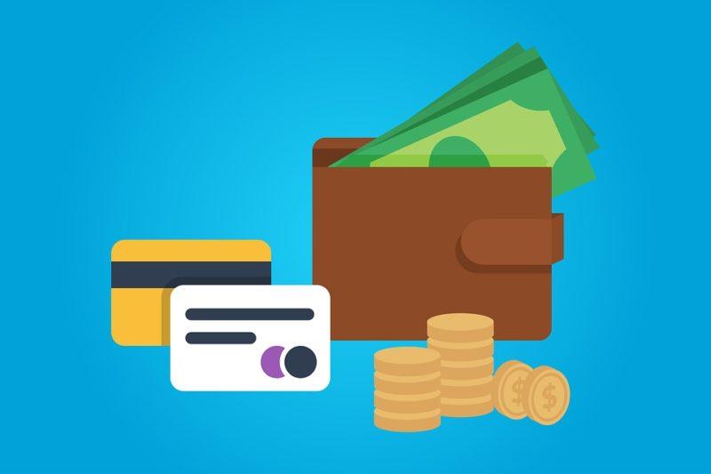 iva-gruppo-split-payment-agenzia-delle-entrate