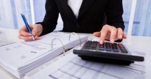 legge-di-bilancio-2019-risorse-assegnate-enti-fino-20-mila-abitanti