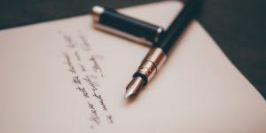 lettere-di-compliance-2019-agenzia-entrate