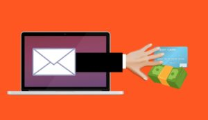 mail-phishing-oggetto-certificato-webmail-mef